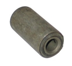 Spring Bushing Rear of Rear Spring 1974-1991