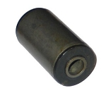 Spring Bushing Rear of Front Spring 1977-1991 1.5
