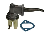 Fuel Pump AMC V8 1972-1975