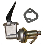 Fuel Pump AMC V8 1976-1991