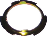 Sending Unit Lock Ring 1970-1979 FSJ Wagon