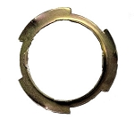 Sending Unit Lock Ring 1963-1979 J-Truck