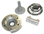 TH400 to NP229, NP219 and Jeep NP208 Adapter