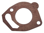 Thermostat Housing Gasket 4.2L