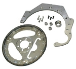 AMC 360 to GM Transmission Adapter