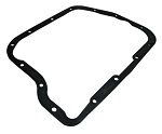 Reusable TF727 Pan Gasket