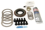 Dana 44 Minor Installation Kit