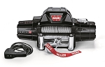 Warn ZEON 8 Winch - Free Shipping - 88980