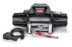 Warn ZEON 10 Winch - Free Shipping - 88990