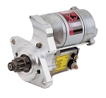 Powermaster XS High Torque Starter 1971-1987 AMC V8