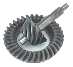 G2 Gear AMC 20 Ring and Pinion Sets
