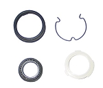 Lower Steering Column Bearing Kit 1974-1991