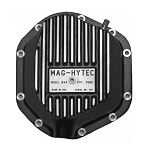 Mag-Hytec Dana 44 Differential Cover