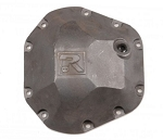 Riddler Mfg RD60 Dana 60 Differential Cover