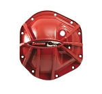 Rancho RS6209 Differential Cover Dana 44