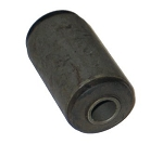 Front Shackle Bushing 1974-1991