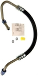 Power Steering Pressure Hose 6-Cylinder 1980-1988