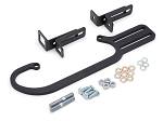 Edelbrock Throttle and Kickdown Linkage Bracket Kit 8041