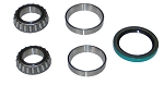 Wheel Bearing Kit 1963-1973