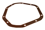 LubeLocker Dana 60 Differential Gasket