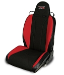 Mastercraft Safety Baja RS Reclining Suspension Seats - EACH
