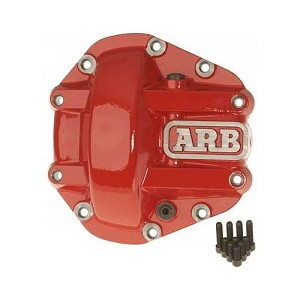 ARB Competition Differential Cover Dana 60