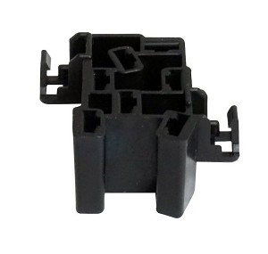 Headlamp Switch Connector Plug 1963-1985