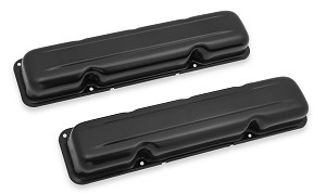 Mr. Gasket AMC V8 Valve Covers