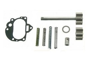 Buick 350 Oil Pump Rebuild Kit